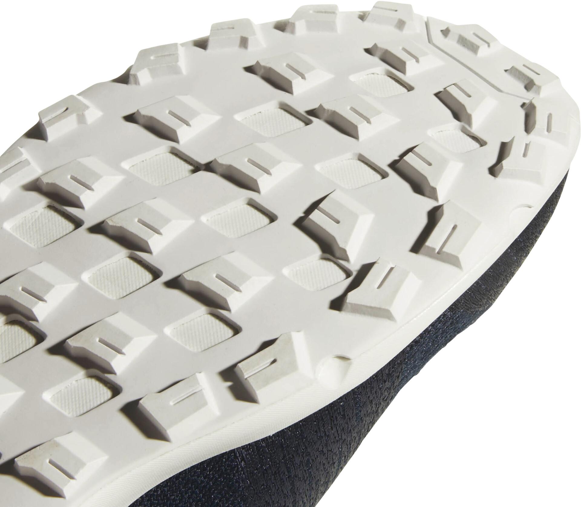 adidas TERREX Two Parley Buty Mężczyźni, legend inkgrey one